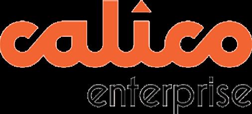 calico-enterprise-stacked Logo
